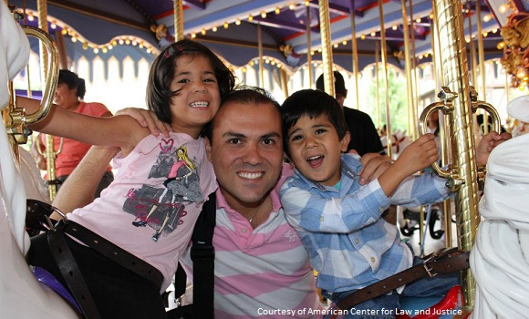 Pastor-Saeed-Abedini-jailed-in-Iran
