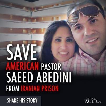 save-saeed-abedini