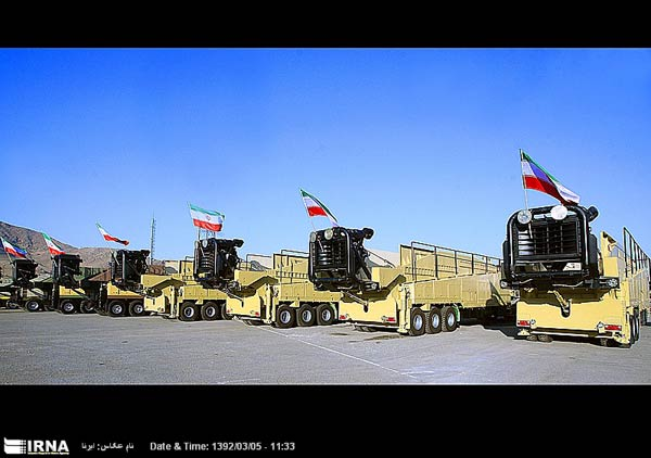surface-to-surface-missiles-IRGC-1