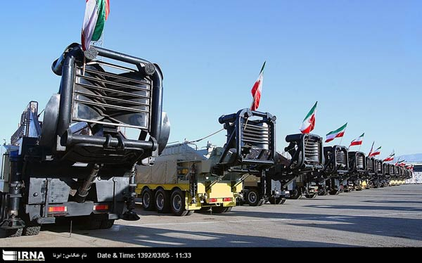 surface-to-surface-missiles-IRGC-2