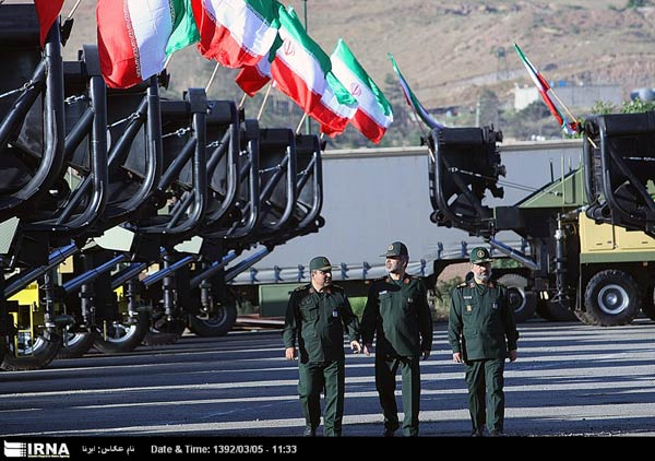 surface-to-surface-missiles-IRGC-3