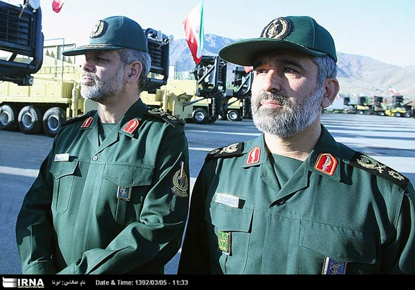 surface-to-surface-missiles-IRGC-4