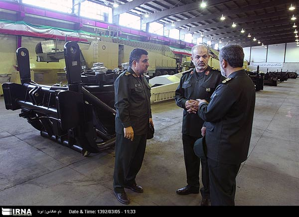 surface-to-surface-missiles-IRGC-5