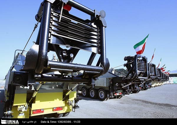 surface-to-surface-missiles-IRGC-7