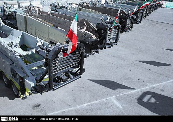surface-to-surface-missiles-IRGC-8