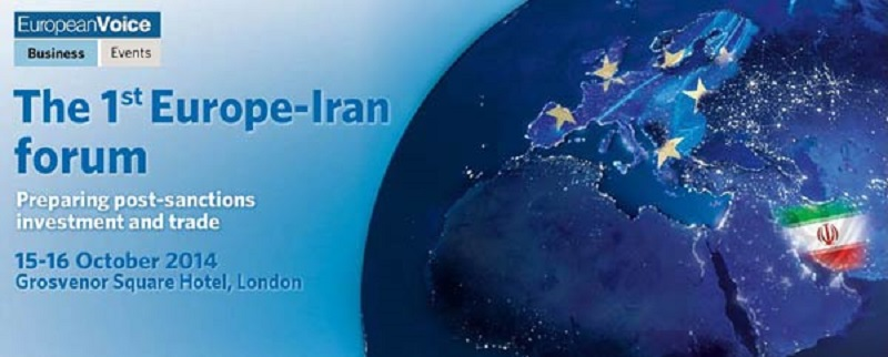 1st-Iran-Europe-Forum