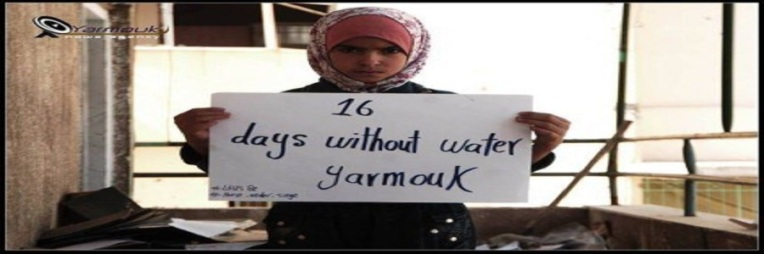 YARMOUK-WATER-CRISIS-e1411713597402