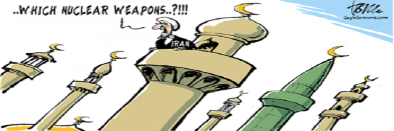 Iran_nuclear_weapons