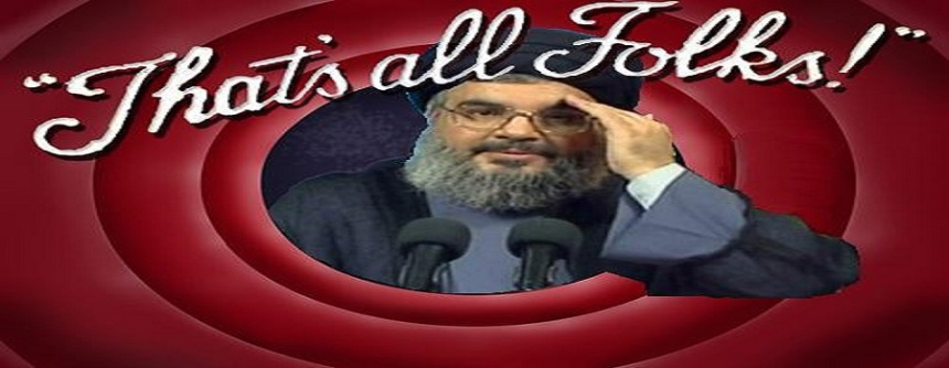 Nasrallah-thats-all-folks