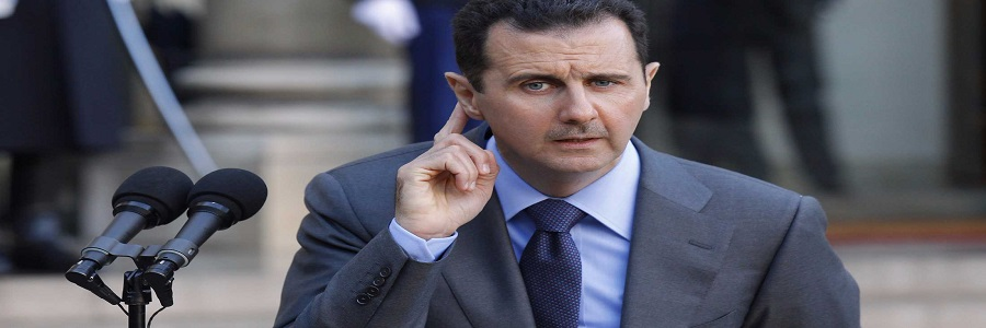 saudi-arabia-qatar-and-turkey-are-getting-serious-about-syria--and-that-should-worry-assad