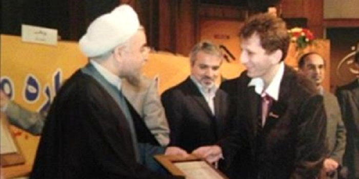 201511283120700115741_Babak-Zanjani-middleman-working-with-the-Iranian-