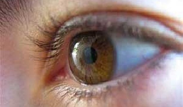 eye.jpg.885x520_q85_box-0,0,884,520_crop_detail_upscale