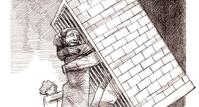 IRAN-POLITICAL-PRISONERS-CARTOON-USED-21-09-13-680x365_c
