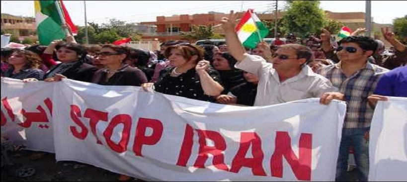 xIraqi-kurds-demonstrate-against-Kurdish-villages-shelling-by-Iran-photo-courtesy_jpg_pagespeed_ic_S-jF8Ml1hB