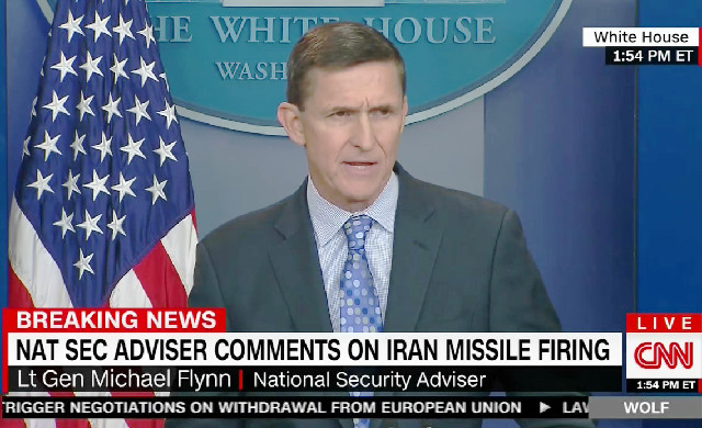 michael-flynn-iranedited