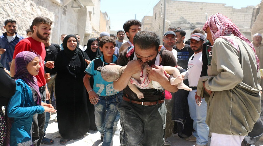 170301-syria-aleppo-air-strike-victim-928a_539a86ec322b079dfd3f6ec1d90700df_nbcnews-ux-2880-1000