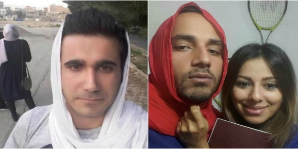 hijab-iran-men