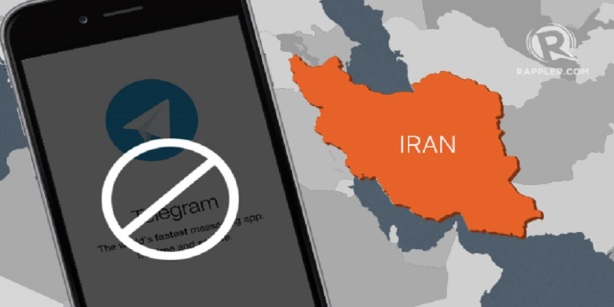iran-telegram-block