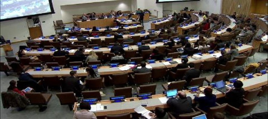 A-meeting-of-the-United-Nations-Third-Committee-UN-photo
