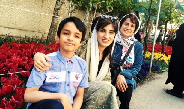 sotoudeh_family2018
